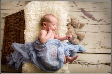 Max-Baby-Photography-Newborn-Session