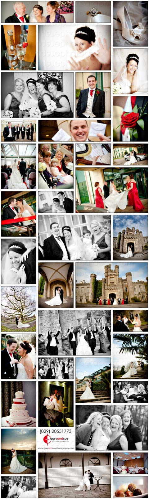 Wedding-photography-Vale-Hotel-Spa-Hensol-Castle-Cardiff